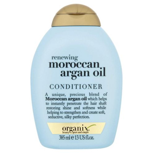 OGX Moroccan Argan Oil - $5.79