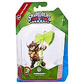 Skylanders Trap Team: Trap Master Bushwhack