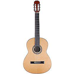 Admira Alba ADM100 3/4 Size Guitar