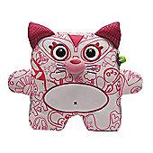 Inkoos Blingoo Cat - 20 Pieces