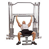 Body-Solid Functional Trainer Press Bar