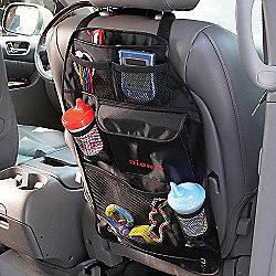 Diono Stow n Go Backseat Organiser