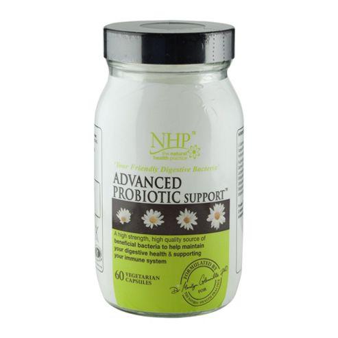 Advanced Probiotic Plus