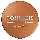 Bourjois Round Pot Eye Orange Epice T16+