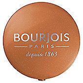 Bourjois Round Pot Eye Orange Epice T16+
