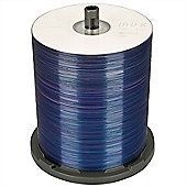 Sony DVD-R 4.70 GB 16x Spindle (100 Pack) 12cm - 2 hour recording