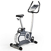 Marcy CL803 Deluxe Exercise Bike - Fitness