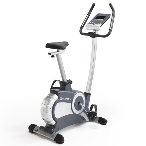 Marcy CL803 Deluxe Exercise Bike