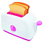 My Sweet Home - Toaster