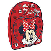 Minnie Mouse Kids' Backpack