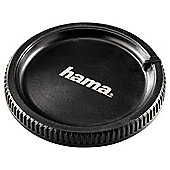 Hama Body Cap for Sony/Minolta DSLR Cameras