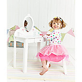 Magical Mimi Magical Mimi Dressing Table