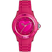 Ice-Watch Love Pink Watch