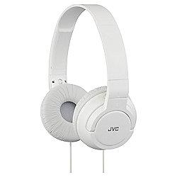 JVC HA-S180 White