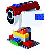 LEGO Stop Animation Video Camera - Sound and Vision