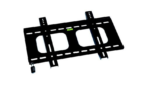 LEVV Fixed Low Profile Wall Bracket for 23