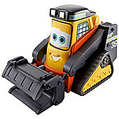 Disney Pixar Planes Fire and Rescue Drip - Action Figures