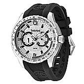 Timberland Juniper Mens Day/Date Display Watch - 13854JS-04