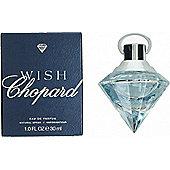 Chopard Wish Eau de Parfum (EDP) 30ml Spray For Women