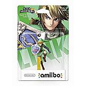 Link amiibo Smash Character Multi