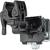 GoPro Sportsman Mount for GoPro Cameras