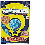 Flair Morbs Single Sachet Blind Bag