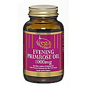 Vega Evening Primrose Oil 1000mg 60 Softgels