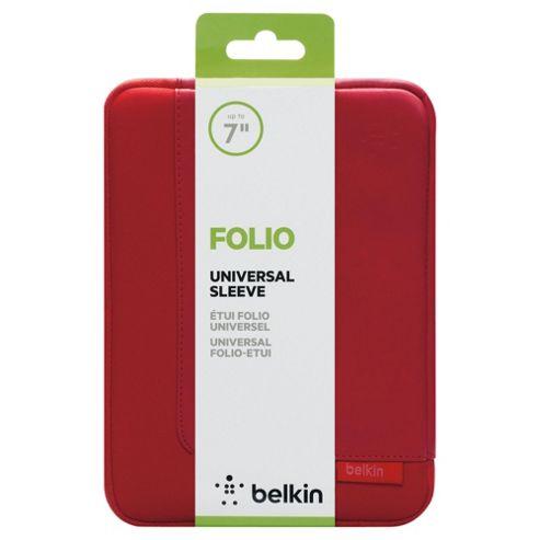Belkin Universal 7