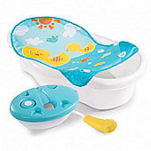 Summer Infant Bath And Shower Centre