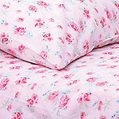 Roses Children's Duvet Set