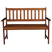 Windsor Wooden Garden Bench