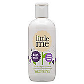 Little Me Sleepy Head Bath Milk 300Ml