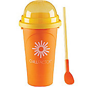Chill Factor Tutti Fruity - Orange