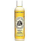 Burts Bees Baby Bee - Fragrance Free Shampoo & Wash (235ml)