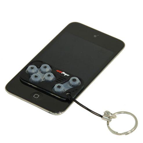 Portable App Controller