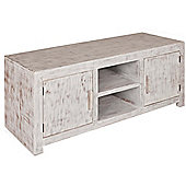 Home Essence Portobello 2 Door TV Stand