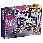 LEGO Friends Pop Star Record Studio 41103