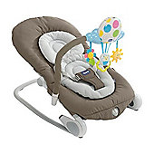 Chicco Balloon Bouncer (Grey)