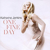 One Fine Day (CD/DVD)