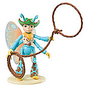 Tree Fu Tom Figure - Ariela