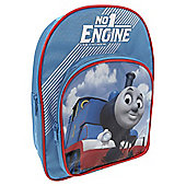 Thomas No 1 Backpack-DUPLICATE