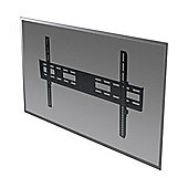 TRWS310BK Flat Wall Mount for 32 - 56 Inch TV