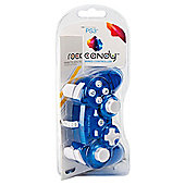 Rock Candy - PS3 Controller Blue