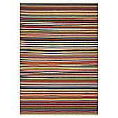 InRUGS Season Spring Woven Rug - 200cm x 140cm (6 ft 6.5 in x 4 ft 7 in)