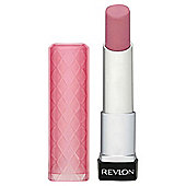 Revlon ColorBurst™ Lip Butter Cotton Candy