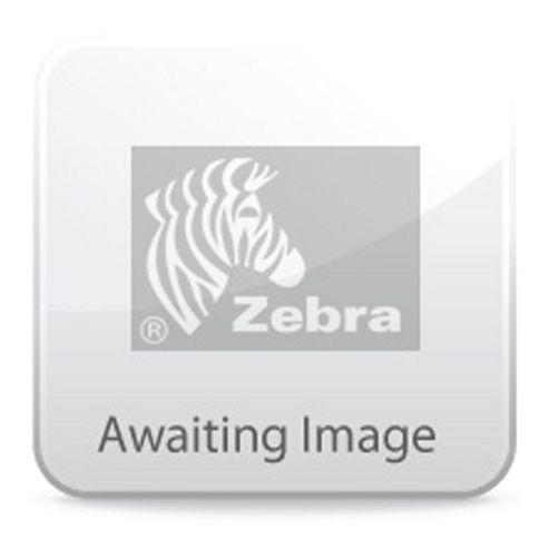 Zebra Soft Case with Strap for MZ320