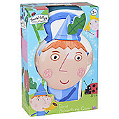 Ben & Holly's Little Kingdom Ben's Adventure Case
