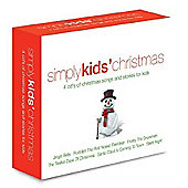 Simply Kid'S Christmas
