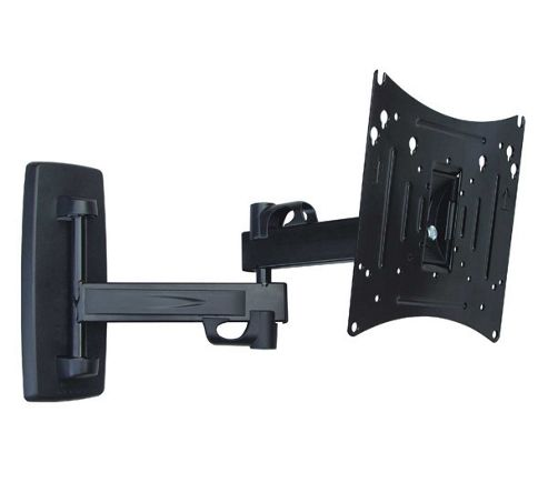OMB Easy Three Extra Wall Mount