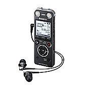 Sony ICDSX1000 16GB Digital Voice Rec + Mic
